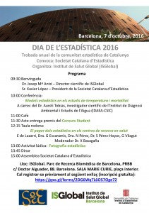flyer-dia_estadística_2016_final