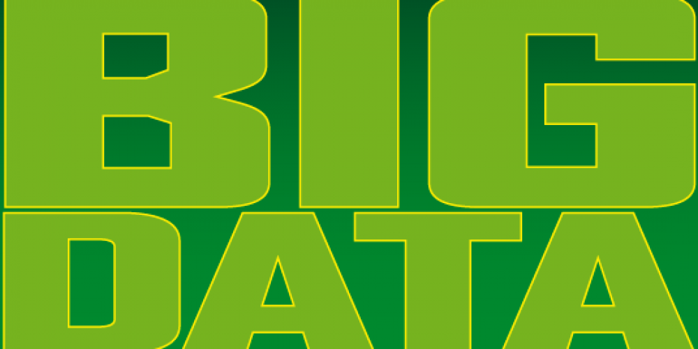 Primera Jornada sobre Estadística i BIG DATA
